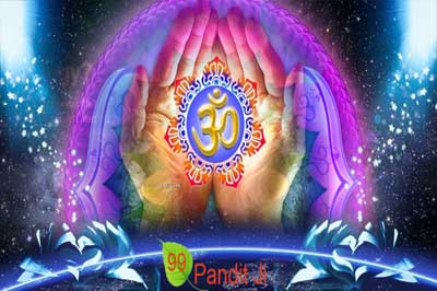 Online Pandit ji Booking in Delhi