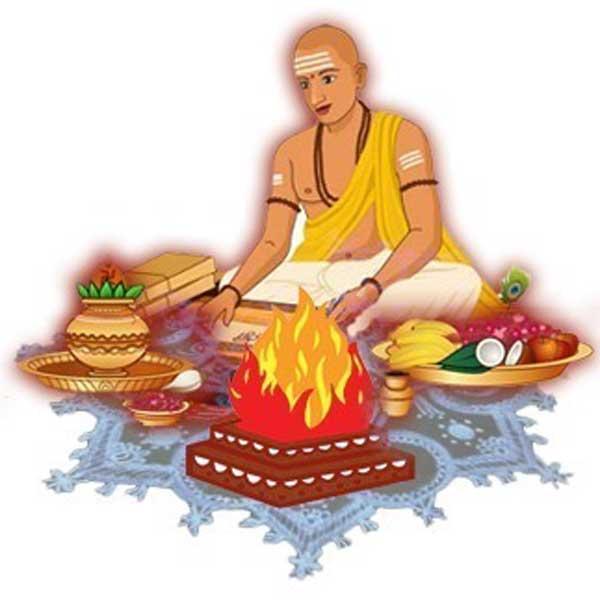 Online Pandit Ji Booking in Greater Noida, Delhi, Gurgaon
